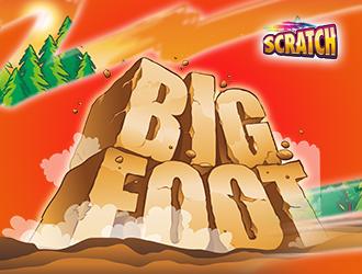 Spiele Big Foot / Scratch - Video Slots Online