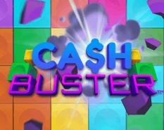 Cash Buster