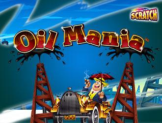Spiele Oil Mania / Scratch - Video Slots Online