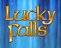 Lucky Falls