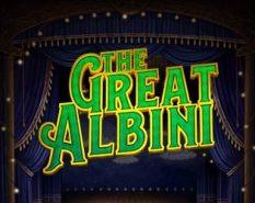 The Great Albini