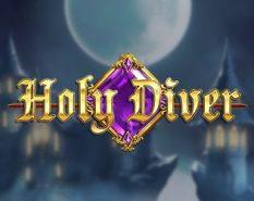 Holy Diver