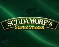 Scudamore's Su