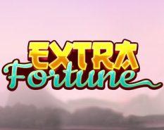 Extra Fortune