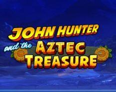 John Hunter and the