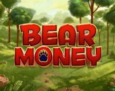 Bear Money