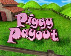 Pigg Payout