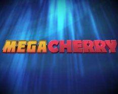 Mega Cherry