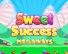 Sweet Success Megaways
