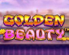 Golden Beauty