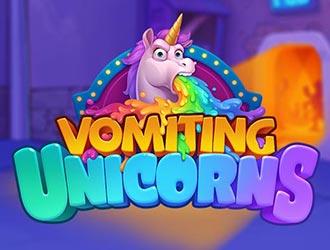Vomiting Unicorns