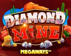Diamond Mine: Extra