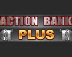 Action Bank plus