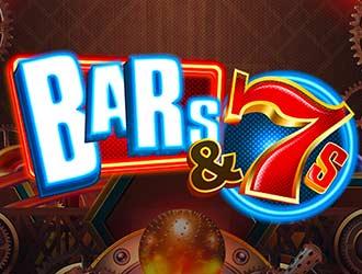 Bars&7's