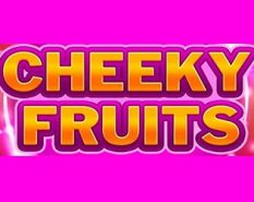 Cheeky Fruits