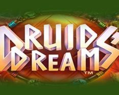 Druids Dream