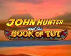 John Hunter and book